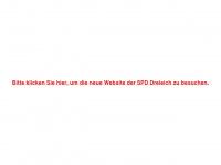 spd-dreieich.de
