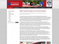 feuerwehr-riedstadt.de