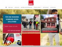 spd-echzell.de