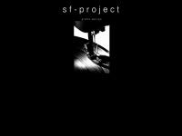 sf-project.de