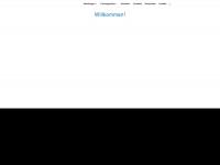 spvgg-hattstein.de