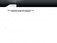 Sr-translation.de