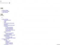 lorch-rhein.de Webseite Vorschau