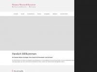 wirtschaftsanwalt.de