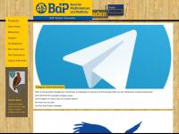 Steinadler.org