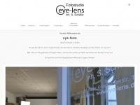 eye-lens.de