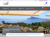 real-estate-costa-blanca.com