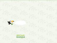 Abenteuer-regenwald.de