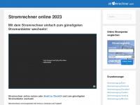 stromrechner.com