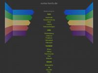 suma-tools.de