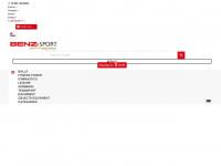 benz-sport.de