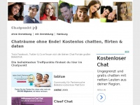 chatpunkt.de