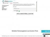 reisesuchmaschine.com
