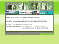 goodsignatures.com