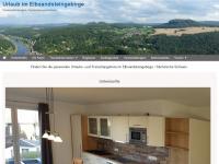 tourismusverein-elbsandsteingebirge.de