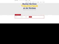 danwest.de