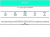 landlinks.de Thumbnail