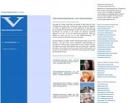 versicherungszentrum.de