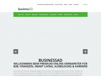 businessad.de