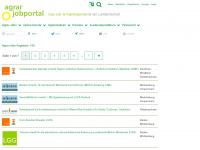 Agrar-jobportal.de