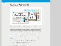 reutlinger-wochenblatt.de