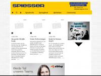 spiesser.de