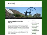 bendler-blog.de