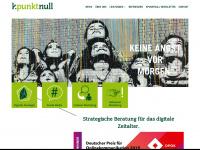 kpunktnull.de