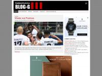 blog-g.de