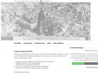 frankfurt1933-1945.de