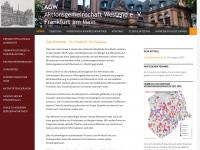 aktionsgemeinschaft-westend.de