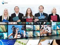 dap-systems.de