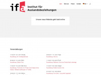 ifa.de