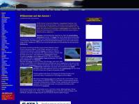azoren-online.com