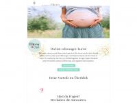 schwangerschaft.de