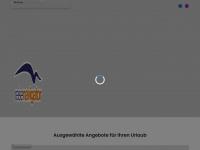 reisenavigator.com