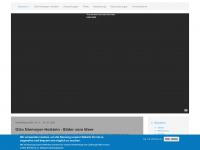 atelier-otto-niemeyer-holstein.de