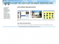 software-download-seite.de