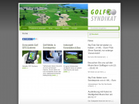 golfsyndikat.de