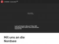 buesum-webcam.de