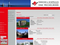 hechelmann-immobilien.de