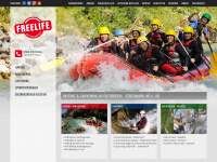 rafting-canyoning-salza.at