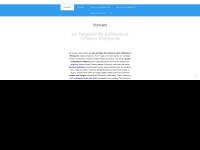 werbe4u.de