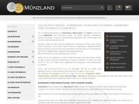 muenzland.com