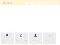 zen-guide.de