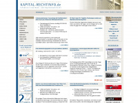 kapital-rechtinfo.de