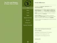 taiji-leben.de