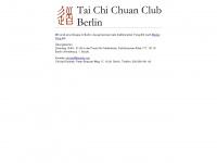 Taichichuan-berlin.de