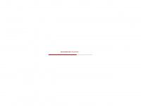 tao-zentrum.net