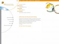 lifepersonaltraining.de